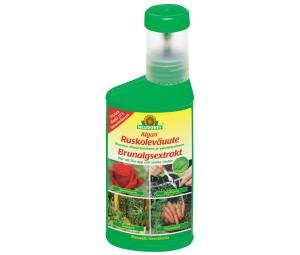 Algan Ruskoleväuute 250 ml