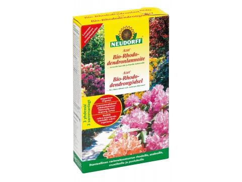Azet® Bio-Rhododendronlannoite 1kg
