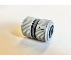 Korjausliitin 16-19 mm
