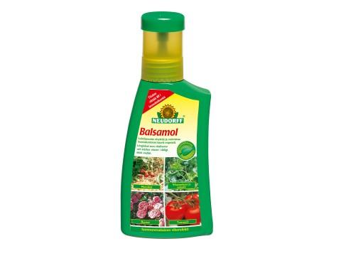 Balsamol Lehtilannoite 250 ml