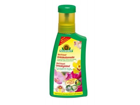 Bio Trissol Orkidealannoite 250 ml