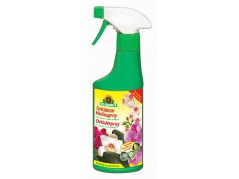 Orkidean Hoitospray 250 ml