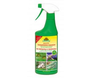 Spruzit® Tuhohyönteisten torjuntaan, heti käyttövalmis