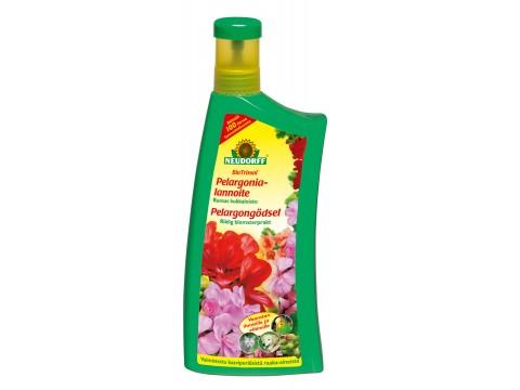 Bio Trissol Pelargonialannoite 1 L