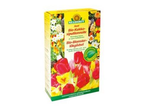 Azet® Kukkasipulilannoite 500g