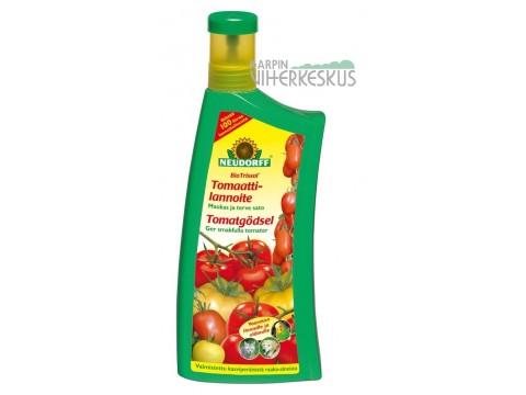 Bio Trissol Tomaattilannoite 1L