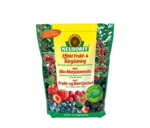Azet® Bio-Marjalannoite 1,25kg